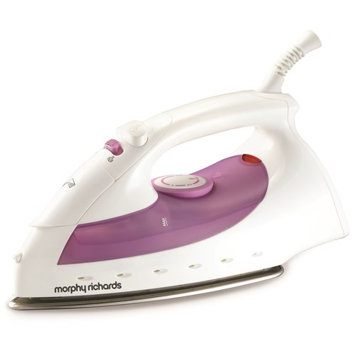 Morphy Richards  Breeze Iron - 1.2kW