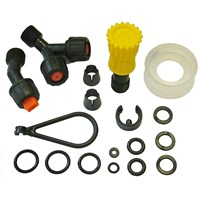 Faithfull  Service Kit for 16 Litre Sprayer