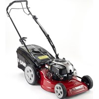 Sanli  Self Drive Petrol Lawnmower - 20in