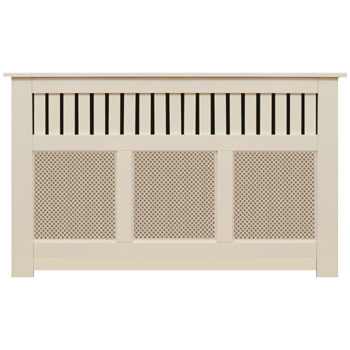 Moderno  Radiator Cover - Large