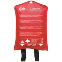 Elro  Fire Blanket